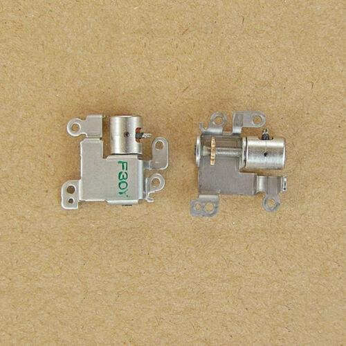 DC 5 V Micro Mini 2-Phase 4-wire photorépéteur Motor Lead Screw Slider ÉCROU pour caméra