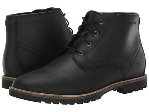 Men's Shoes Cole Haan NATHAN CHUKKA