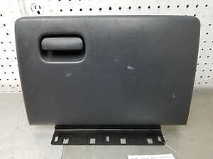 Chevy-S10-Glove-Box-Assembly-GMC-Sonoma-15706754-Graphite