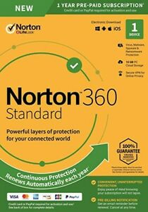 Norton-360-Standard-2020-dispositivi-1-PC-1-anno-PC-MAC-SMARTPHONE