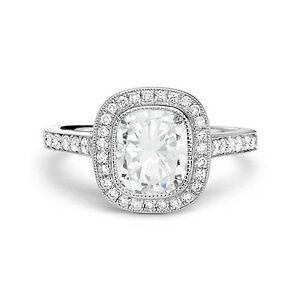 2-95-CARAT-G-VS-2-CUSHION-CUT-DIAMOND-ENGAGEMENT-RING-PLATINUM