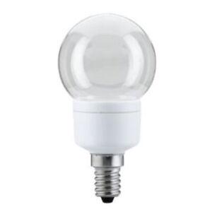 Paulmann-281-04-Ampoules-1-w-e14-DEL-goutte-clair