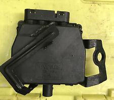 Volkswagen Audi Seat Skoda Vaccum Solenoid Block 6Q0906625 6Q0 906 625