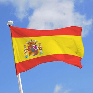 Drapeau-Espagne-Espagnol-Spanish-Flag-145-cm-x-90-cm