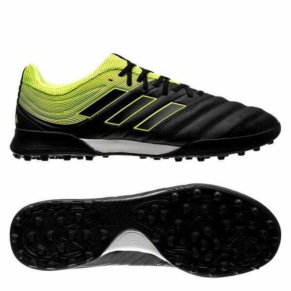 Buy adidas Copa 17.3 Tango TF Turf 2017 Soccer Shoes Black   White 9 online   ec9d04bcb5