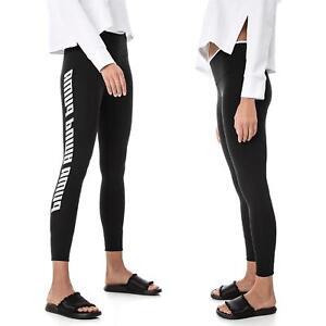 Puma Modern Sport Leggings Women puma black