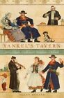 Yankel's Tavern: Jews, Liquor, and Life in the Kingdom of Poland by Glenn Dynner (Hardback, 2014)