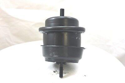 DEA A5548HY Rear Engine Mount