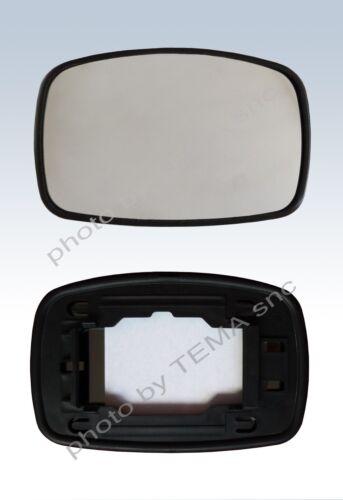 -destro Specchio retrovisore FORD Fiesta Escort Puma 1995/> MAZDA 121