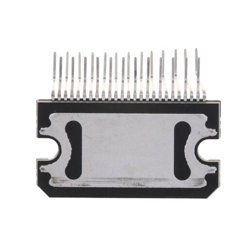 TDA7388 ORIGIANL ST Amplifier IC Replace TDA7381 Pip T rs