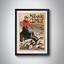 Best-Popular-Vintage-Retro-Wall-Art-Deco-Posters thumbnail 18