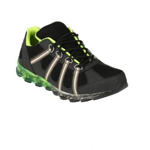 W18 LEATHER WORK SAFETY STEEL TOE CAP ANKLE BOOTS SHOES TRAINERS MENS SIZE HIKER