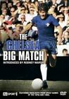 Chelsea FC Big Match 5034741389211 DVD Region 2