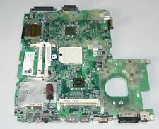 Acer Aspire 6530G Notebook Mainboard --- Model:DA0ZK3MB6F0 REV: F