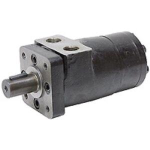 Hydraulic Motor fits Char-lynn 101-1005 Prince ADM2004RP Chief 272-205 151-2126