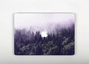 Wood Macbook 12 Pro 13 15 2018 Vinyl Decal Cute Macbook Air 11 13 Retina Sticker