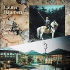 Ganz Weit Im Weiß (2x7inch) von Lauter Bäumen (2014)