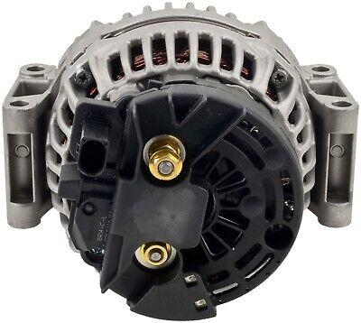 MERCEDES-BENZ Premium Reman Alternator Bosch AL0768X