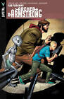 Archer & Armstrong: Volume 3: Far, Faraway by Fred Van Lente (Paperback, 2013)