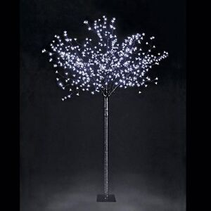 2-2m-7ft-2-Christmas-Cherry-Blossom-Tree-600-LEDS-3-Colours-Available-Free-Post