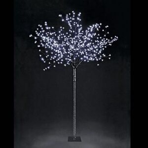 2-2m-7ft-2-034-Christmas-Cherry-Blossom-Tree-600-LEDS-3-Colours-Available-Free-Post