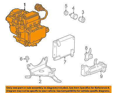 Pro Braking PBF0981-GLD-GOL Front Braided Brake Line Gold Hose /& Stainless Gold Banjos