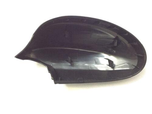 Right Door Mirror Cover Cap Primed for BMW E90 E91 325i 328i 330i 335i xi 06-08