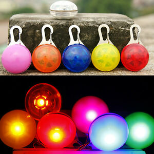 Pet-Cat-Dog-Puppy-Safe-LED-Clip-Buckle-Night-Light-Flashing-Collar-Tag-Pendant-a