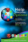 Help Overcome Dyslexia: How I Escaped My World of Dyslexia by MR Roger Whitting (Paperback / softback, 2011)