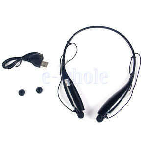 296af08b5e8 Image is loading Universal-Sports-HV800-Wireless-Bluetooth-Music-Stereo- Headset-