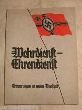 2 Albums! WW2 in Photos, 250+ Original German War & Army Photos, Albums 14+15