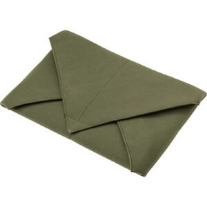 Tenba-Messenger-Protection-pour-Objectif-Ordinateur-22X22-Olive