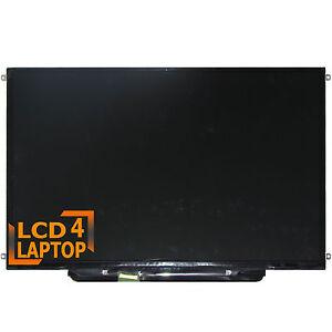 Ricambio-13-3-034-Apple-Mac-Libro-Pro-UNIBODY-A1278-schermo-LED-Laptop