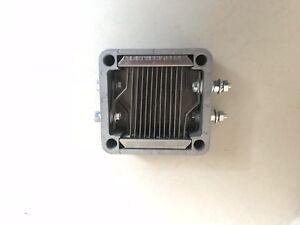Wa Heater Circuit Wiring on
