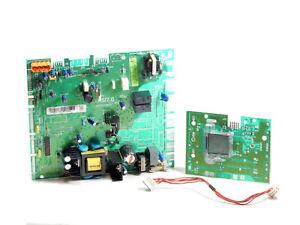 Glowworm-24CXI-30CXI-38CXI-18SXI-30SXI-PCB-2000802731-fue-de-802731-8017-19