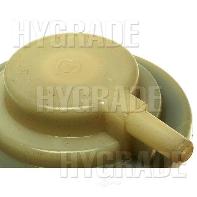 Pulloff For Sale >> Standard Hygrade Carburetor Choke Pull Off Assembly Cpa75