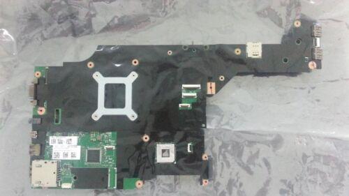 04X4074 LENOVO THINKPAD T440P Scheda Di Sistema integrato FRU 00HM969