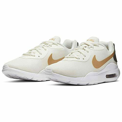 Running Shoes Aq2231 105 Sail Gold Gym
