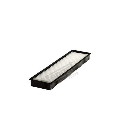 Genuine OE Quality Hella Hengst Interior Air Cabin Pollen Filter E994LI01