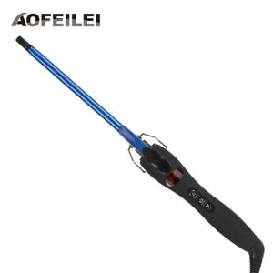 Aofeilei-professional-9mm-curling-iron-Hair-Curler-Curling-wand-with-US-EU-UK