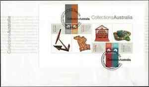 2015-FDC-Collections-Australia-M-S-PictFDI-034-COLLECTOR-034