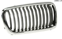 Bmw E38 740i 740il Passenger Right Grille Assembly Uro Parts 51 13 8 231 594 on Sale