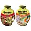 Ramen-Noodles-Soup-Hoodie-Chicken-Beef-3D-Print-Casual-Sweatshirt-Men-039-s-Women-039-s thumbnail 1