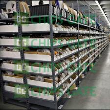 1PCS Audio DAC IC BURR-BROWN//BB DIP-16 PCM61P-K PCM61P K PCM61PK