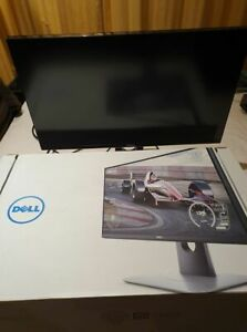 Dell-S2417dg-24-Gaming-Monitor