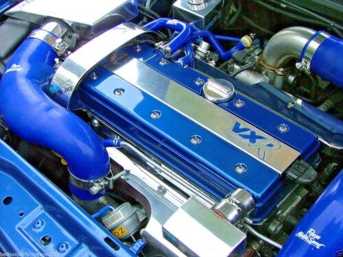 Vectra z20leh engine cover, Astra Spark Plug cover VXR GSI OPC Zafira z20let