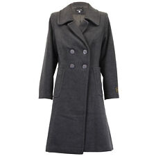 786b24b8472 item 2 Ladies Wool Cashmere Coat Womens Jacket Double Breasted Outerwear  Trench Winter -Ladies Wool Cashmere Coat Womens Jacket Double Breasted  Outerwear ...