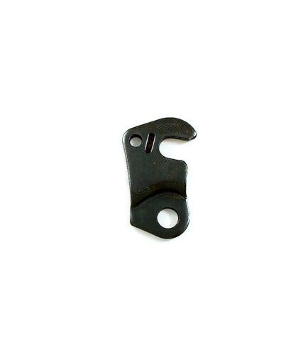 Simplex #2645 Prestige Rear Derailleur Bracket Hanger NEW old stock