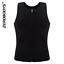 Men-Slimming-Belt-Corset-Neoprene-Vest-Sauna-Sweat-Body-Shaper-Sports-Vest Indexbild 4