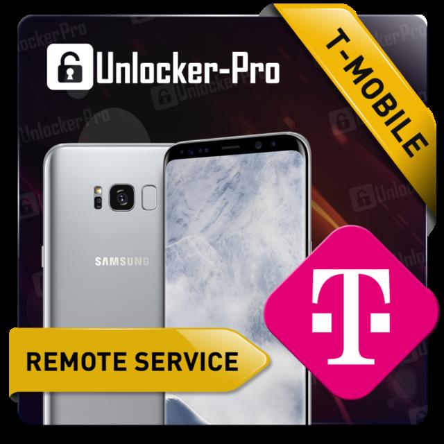T Mobile Metropcs Unlock App Device Unlocking Coolpad Rogue 3320a For Sale Online Ebay